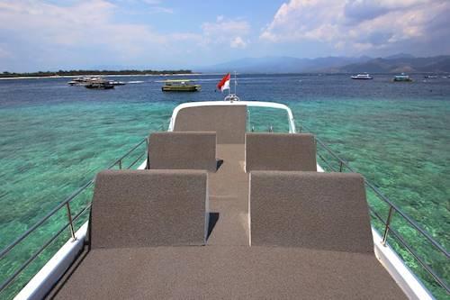 gili-getaway-photo13.JPG