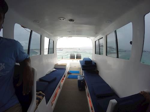 gili-getaway-photo2.JPG