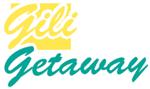 Gili Getaway logo