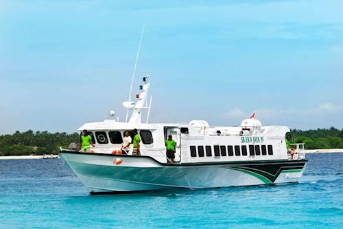 bali-fastboat-eka-jaya5.jpg