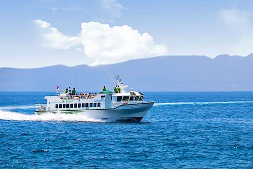 bali-fastboat-eka-jaya7.jpg