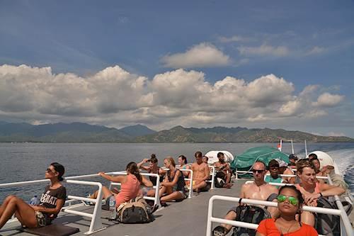 bali-fastboat-eka-jaya8.jpg