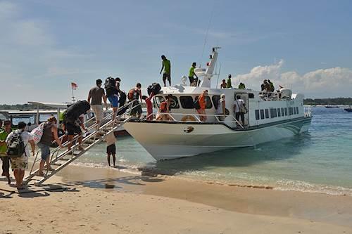 bali-fastboat-eka-jaya9.jpg