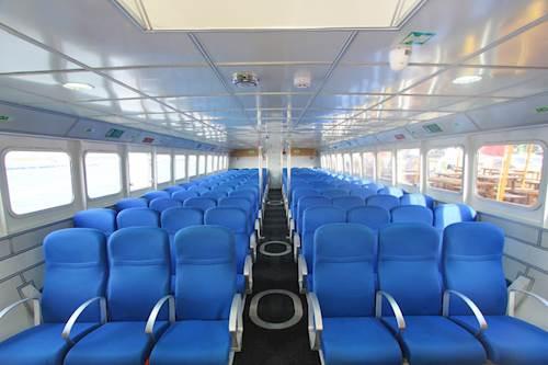 bali-fastboat-eka-jaya2.jpg