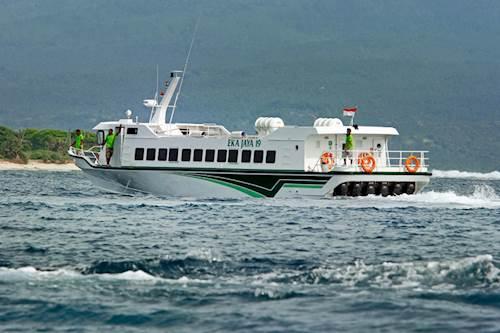 bali-fastboat-eka-jaya4.jpg