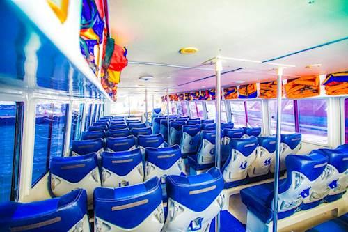 bali-gili-ferry-blue-watter-express1.jpg