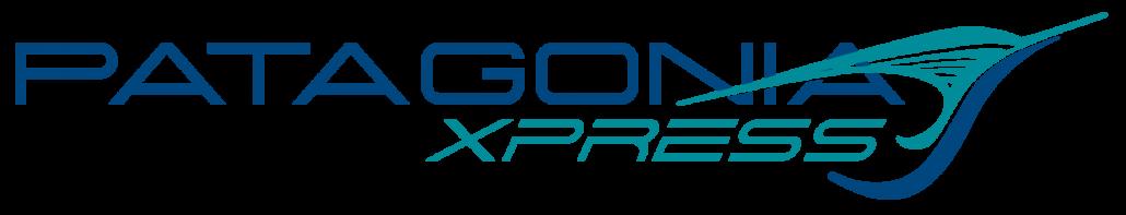 Patagonia Xpress logo