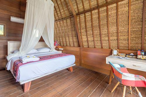 Gili Air Mola 2 Resort