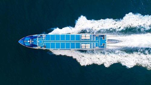gili-fast-boat-patagonia-expres-4.jpg