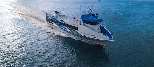 gili-fast-boat-patagonia-expres-5.jpg