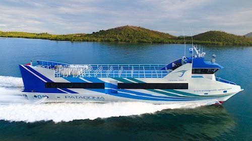 gili-fast-boat-patagonia-expres-6.jpg