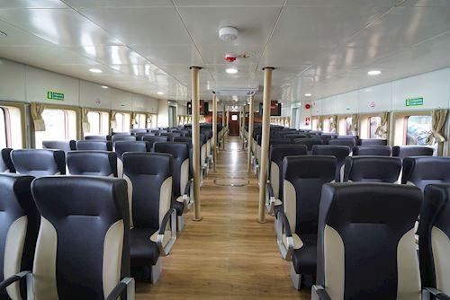 gili-fast-boat-patagonia-expres-8.jpg