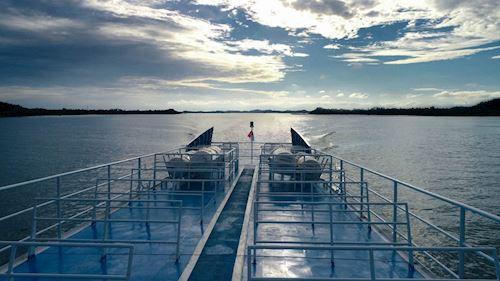 gili-fast-boat-patagonia-expres-3.jpg