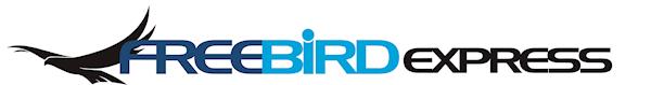 Free Bird Express logo